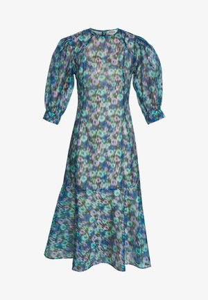 VANESSA DRESS - Denní šaty - dizzy