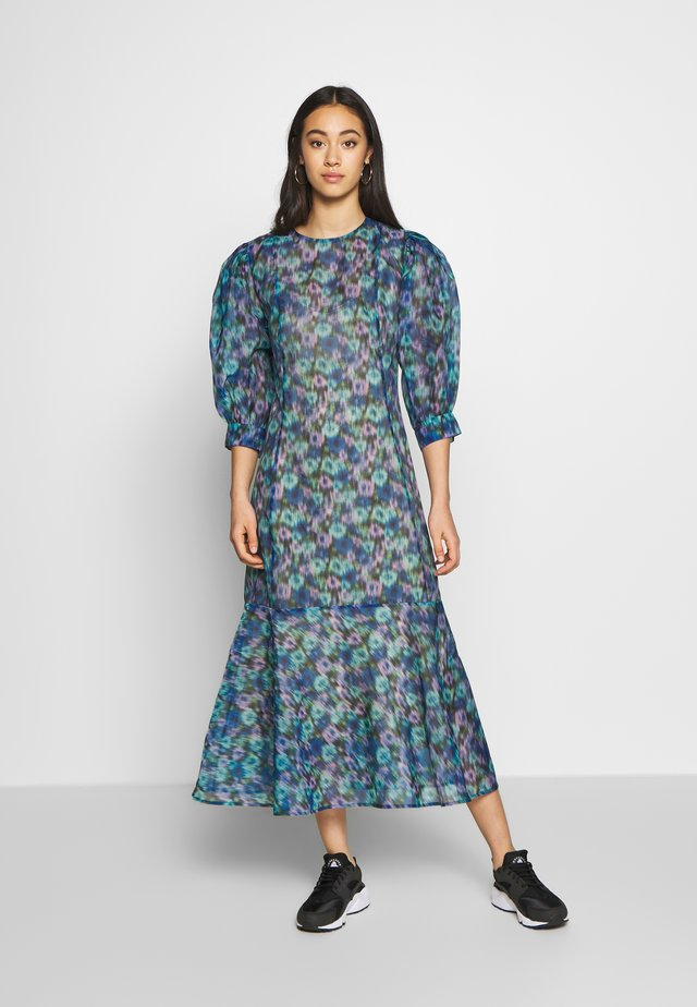 VANESSA DRESS - Vestido informal - dizzy