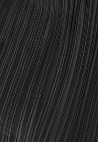 Weekday - IZAR DRESS - Vestito elegante - black - 2