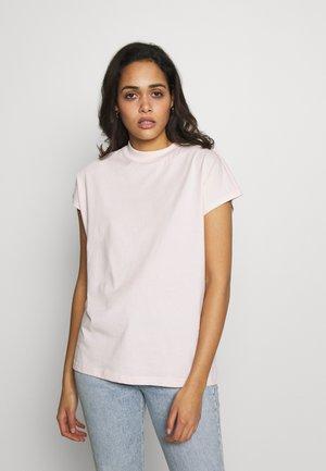 PRIME - T-shirt basic - dusty light pink