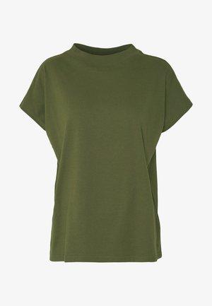 PRIME - Camiseta básica - green