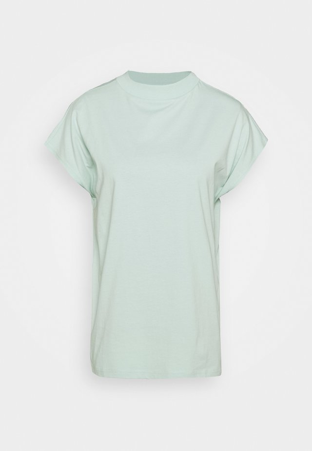 PRIME - Basic T-shirt - mint