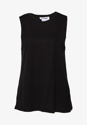 ORIGINAL TANK - Top - black