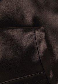 Weekday - SALVAZA SINGLET - Top - black - 2