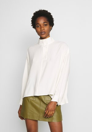 BANJO - Blouse - off-white