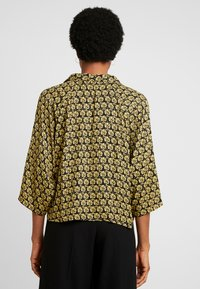 Weekday - FRANCA BLOUSE - Camicetta - multi-coloured - 2