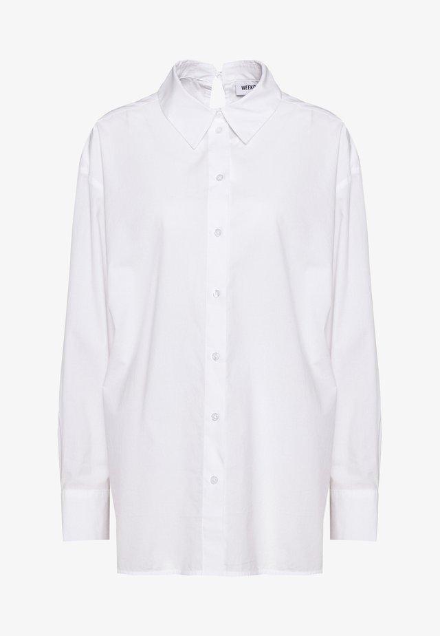 MARLENE  - Blouse - white