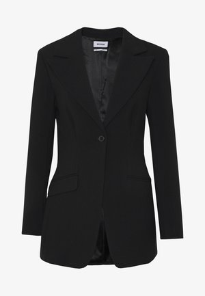 PARIS - Blazer - black