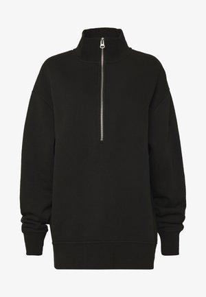 JIVE - Sweatshirt - black