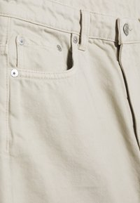 Weekday - ACE - Flared Jeans - offwhite - 3