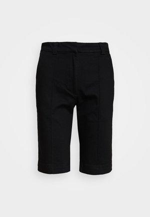 TAMIK - Short - black