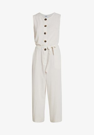 THELMA  - Overal - off white