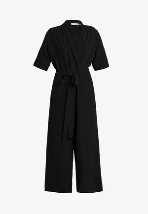 MORGAN - Jumpsuit - black
