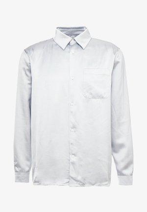 LARRY  - Overhemd - mint