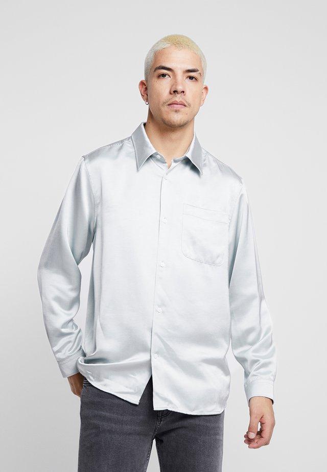 LARRY  - Hemd - mint