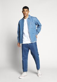 Weekday - Chemise - dream blue - 1