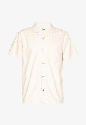 DUO - Shirt - ecru