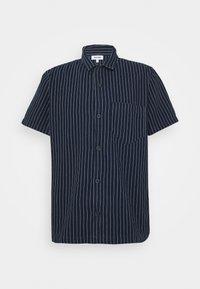 Weekday - DUO - Košile - blue - 0