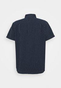 Weekday - DUO - Košile - blue - 1