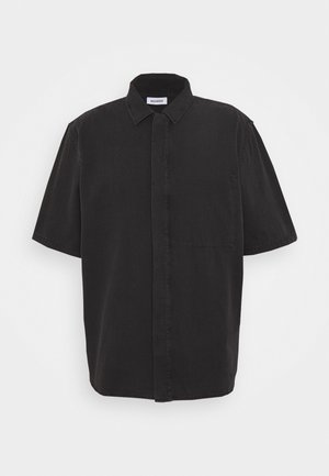 AIRONE - Shirt - black