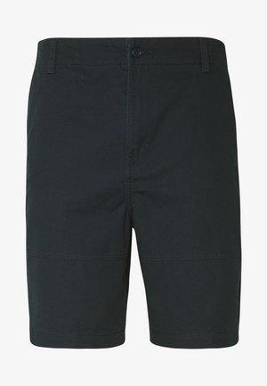 CHRISTOPHER - Shorts - navy