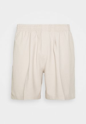 DOMINIC  - Shorts - beige