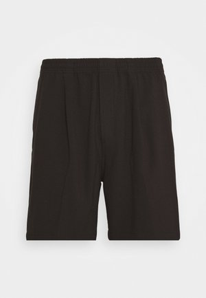 DOMINIC  - Shorts - black