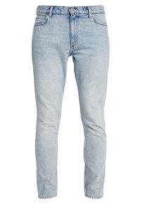 Weekday - SUNDAY - Slim fit jeans - kaupas blue - 0