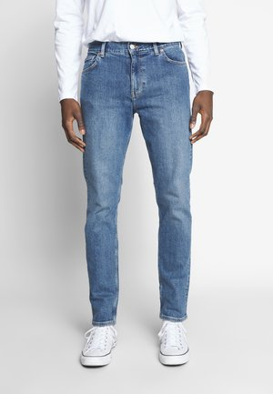 SUNDAY - Slim fit jeans - blue