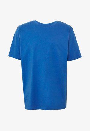 FRANK - T-shirt basic - navy