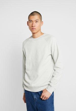 PARIS  - Sweatshirt - light grey