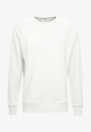 PARIS  - Sweatshirt - light grey