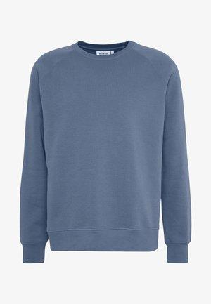 PARIS  - Sweatshirts - blue