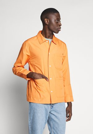 JOSH - Košile - orange