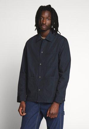 JOSH - Shirt - navy