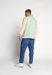 Weekday - JOSH STRIPED - Košile - multi coloured - 3