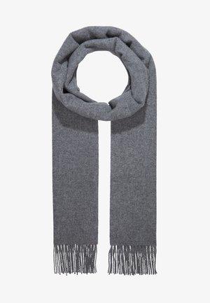 REI SCARF - Schal - grey