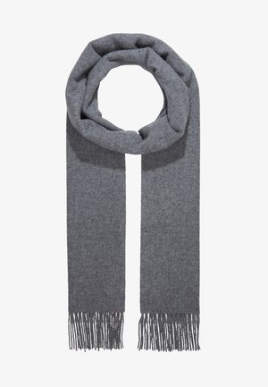 REI SCARF - Halsduk - grey