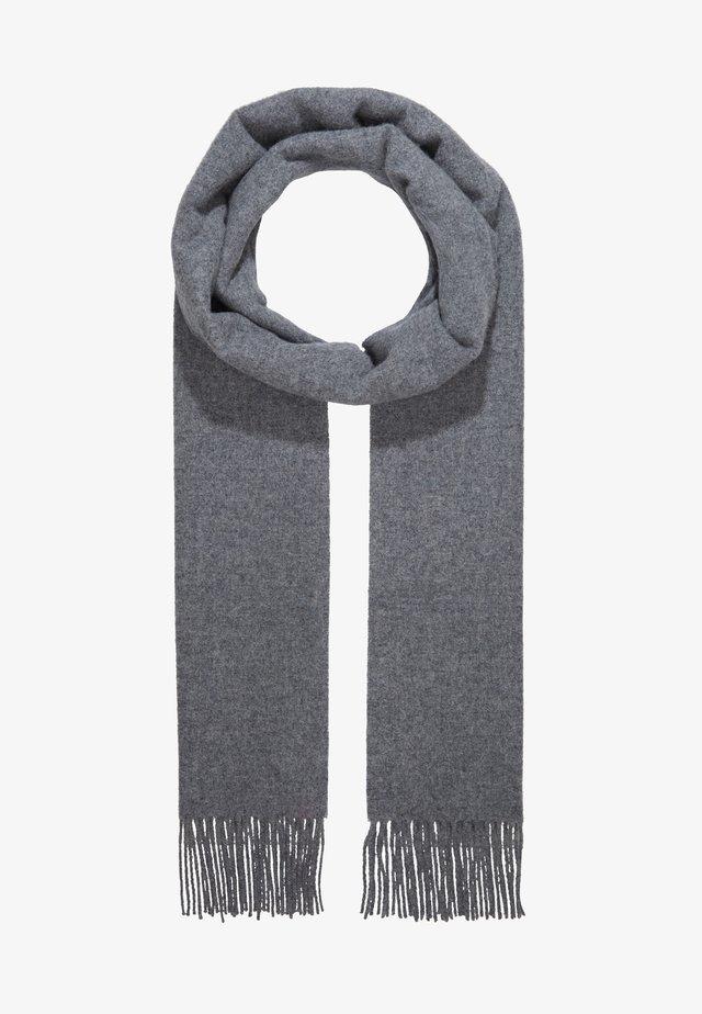 REI SCARF - Huivi - grey
