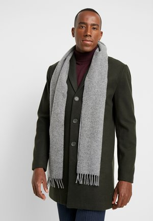 ORBIT SCARF - Huivi - grey