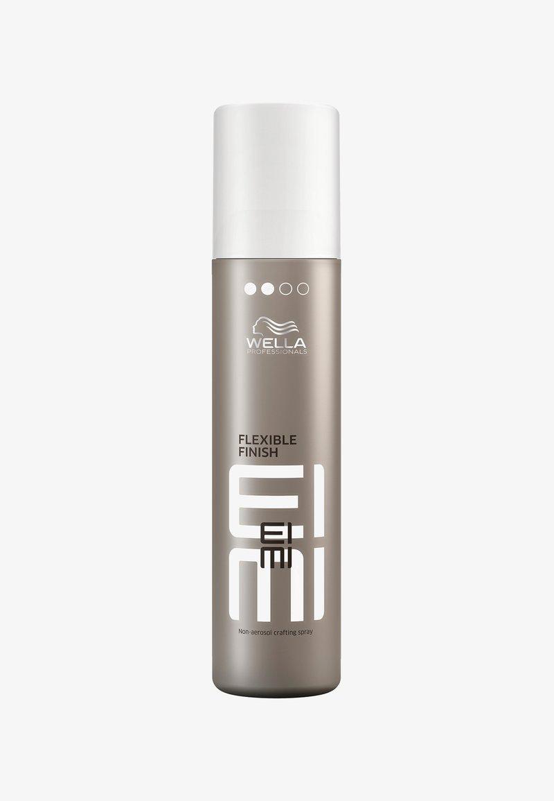 Wella EIMI - FLEXIBLE FINISH 250ML - Styling - neutral