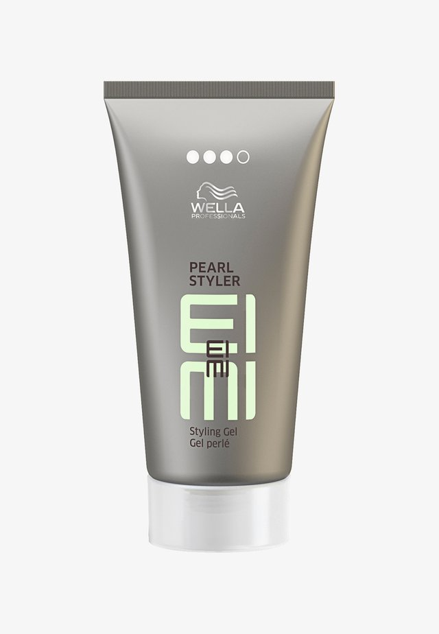 PEARL STYLER 30ML - Hair styling - -