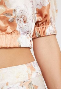 We are Kindred - FRENCHIE - Blouse - peach blossom - 6