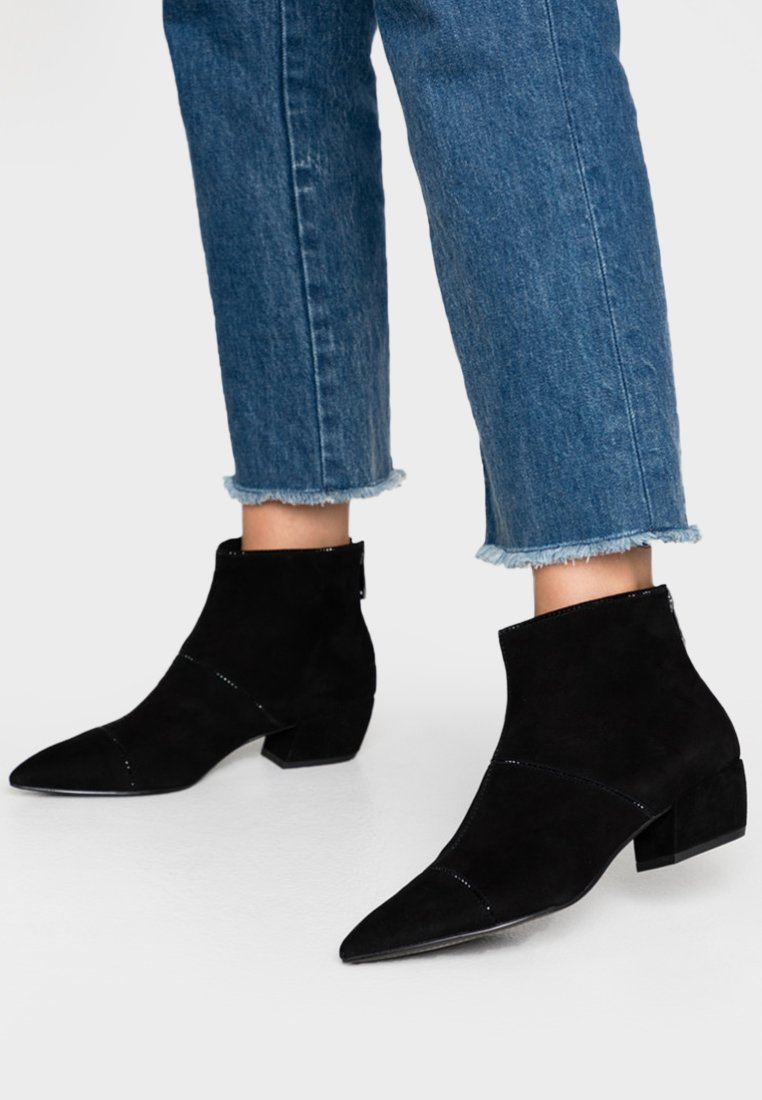 What For - IRENA - Ankle boots - black