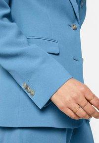 WE Fashion - Blazer - blue - 4
