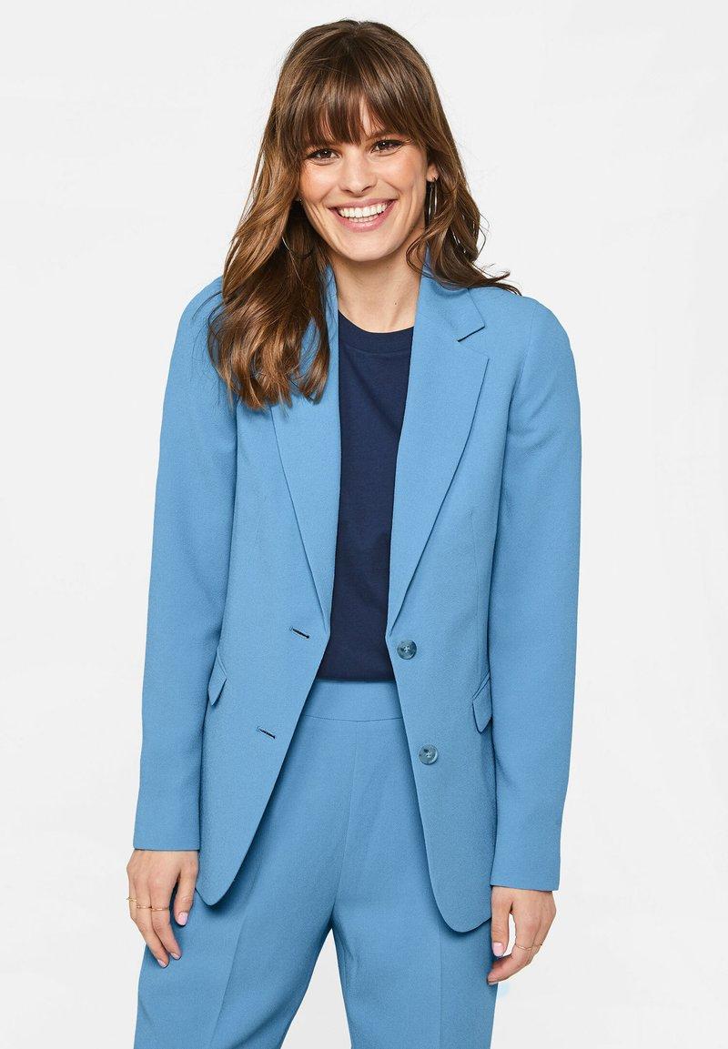 WE Fashion - Blazer - blue