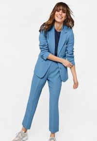 WE Fashion - Blazer - blue - 2