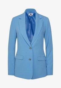 WE Fashion - Blazer - blue - 5