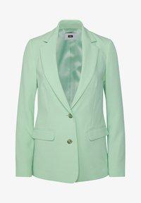 WE Fashion - Blazer - green - 5