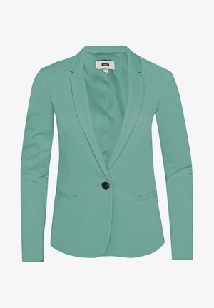 WE FASHION DAMENBLAZER - Blazer - green